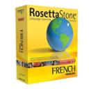 Rosetta Stone苹果电脑版