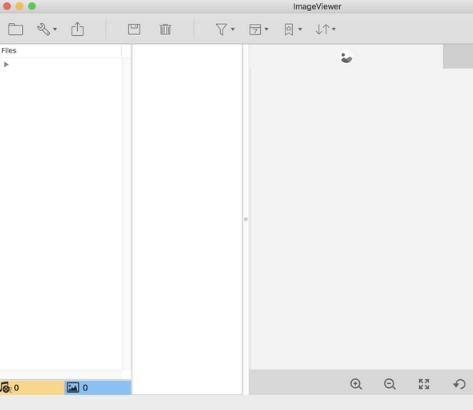 影音圖播放器 for mac