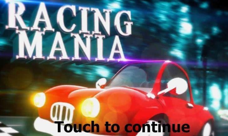 儿童赛车游戏安卓版(教育益智游戏) v1.02 手机版