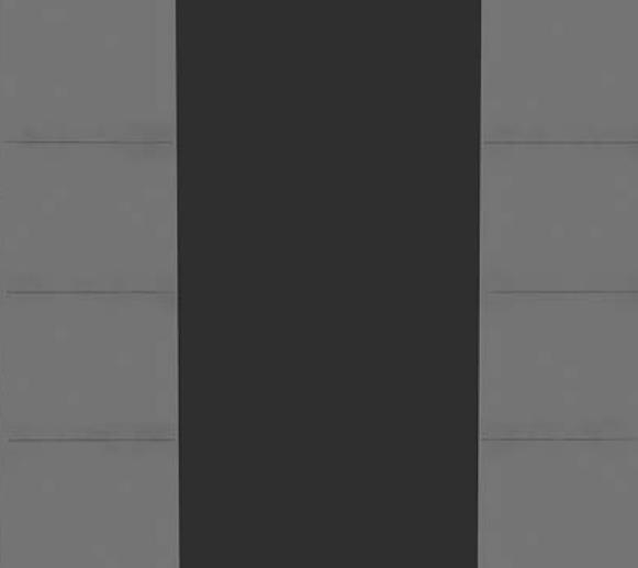 灰色电视墙3d免费模型介绍