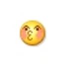 咪咪爱网址更新器_嘻哈猴表情包动图分享展示
