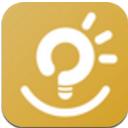 怎么辦app(專業知識服務) v2.0.8 安卓版