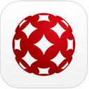 广东南粤银行安全控件苹果电脑版