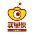 京東買單俠分期app