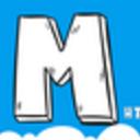 漫画台app(主打国产漫画) v2.0 安卓版