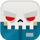 逃离杀戮营地安卓版(R级像素动作游戏) v1.3 手机中文版