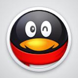 Mac QQ账号多开方法