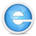 2345加速浏览器PC版