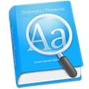欧路词典 MAC专业版