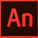 Adobe Animate CC 2017中文注册补丁