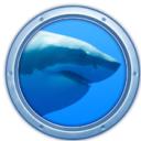 sharks 3D for Mac