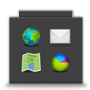 Popup Window Mac版