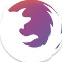 Firefox Focus安卓版