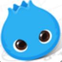 洋葱数学app官方版(数学在线学习) v5.6.1 手机版
