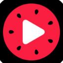 西瓜视频iPad版