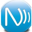 NewsNotifications苹果电脑版