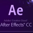 After Effects CC 2017补丁amtlib.dll文件