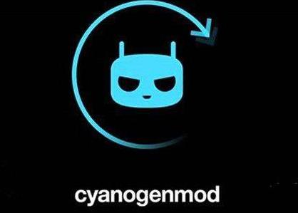 cyanogenmod recovery_cyanogenmod_cyanogenmod改名