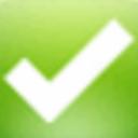 审计大师财审版(财务审计工具) v13.8.1 官方最新版