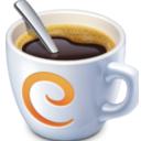 Caffeinated Mac版