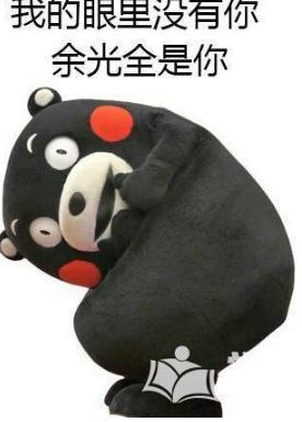 联络聊天 qq 表情 > 熊本熊实力撩汉qq表情包下载  软件特别说明:斗图