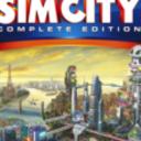 SimCity BuildIt无限金币版