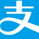 支付宝手机宝令安卓版(通过口令的形式登录账号) v10.0.15.051805 最新版