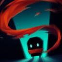 元氣騎士聯機版(死亡也可以被別人救起) v1.3.3 安卓版