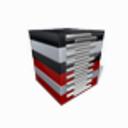 优影文件整理工具