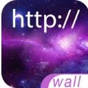 WebWall Mac版