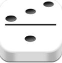 Dominoes best domino game手机版