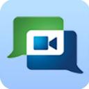 飞视美移动视频会议app