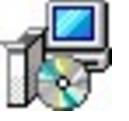 Adobe官方清理工具
