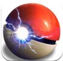 口袋妖怪日月手游(全民捉捕神獸的游戲) v1.0 iOS正式版