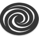 黑域补丁自动制作工具