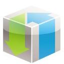 EverBox Mac版