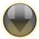 DropCopy Pro mac版