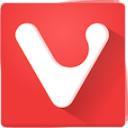 Vivaldi浏览器电脑版