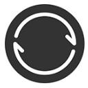 Resilio Sync Mac版