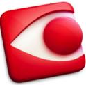 ABBYY FineReader Pro Mac免注册版