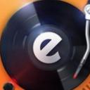 edjing mix安卓版