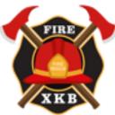 消考宝app(免费消防员题库) v1.0.7 安卓版