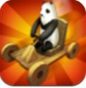 熊猫赛车手机正式版