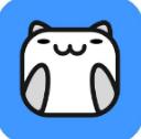 upupoo手機版(啊噗啊噗) v1.0官方版