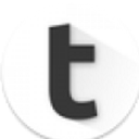 teambition网页版