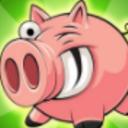 小猪的贪吃冒险安卓版
