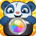 熊猫相机app