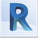 Autodesk Revit 2019注册机