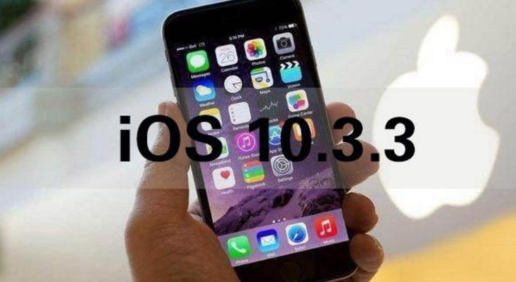 首页苹果下载苹果工具iphone苹果手机>软件ios10.3.喷绘手机壳图片
