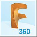 Autodesk FUSION 360 2019 中文版